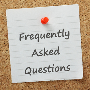 Frequently asked questions - Allied Trust Insurance