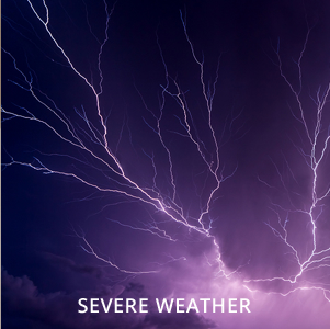 Severe Weather - Allied Trust Insurance
